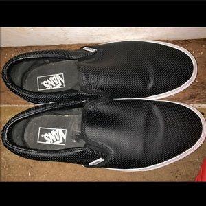 Men Shoes (10.5)